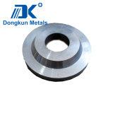 Il ferro dell'acciaio inossidabile dell'OEM della Cina la pressofusione per i ricambi auto