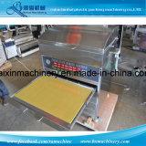 Macchina di fabbricazione di piatto di Flexo per la stampatrice di Flexo