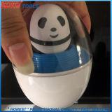 Компания Panda Security типа Multi используйте функцию отвертка для подарков промо-ТВ