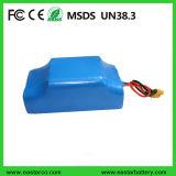 균형 스쿠터 Hoverboard Hoverboard 18650 리튬 이온 건전지 팩을%s Hoverboard 18650 건전지 리튬 건전지
