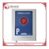 RFID車Reader/RFIDの統合された読取装置