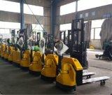 Paleta eléctrica Gato 1500kg - 2000kg, Et15m /Et20m de Walkie para la venta en Dubai