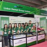 Lk-C29 Стоматологическая цифровой рентгеновский аппарат портативный машины с Кореей качества