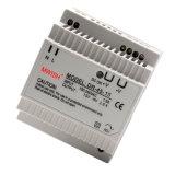 bloc d'alimentation de commutation de longeron de 45W DC15V 2.8A DIN