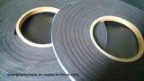 Свяжите плиту тесьмой диаманта пены ЕВА ремонта изготовления для резцовой коробка тележки