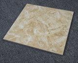 2017年のフォーシャン30X30の陶磁器の床の自然な大理石のタイル