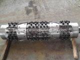 Производственная линия плитки толя асфальта стеклоткани строительных материалов