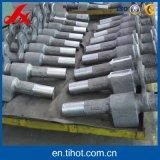 Manivelle de Bell de bâti de fonderie pour les pièces locomotives