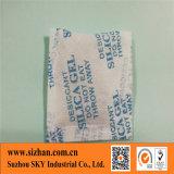 DMF geben nichtgewebtes Papiersilikagel-Trockenmittel frei
