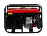 2kw Kingmax Original Km5500dx générateur à essence