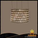 Moderne Schlafzimmer-Dekoration-Glasfußboden-Lampe (1249F)