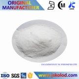 Nahrungsmittelgrad-Diammonium-Phosphatammonium-Wasserstoff-Phosphat