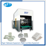 2017新技術の紙皿機械(TW8000)