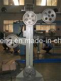 Производственная линия высокотемпературного кабеля тефлона прессуя