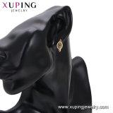 Xuping elegantes pendientes (96170)