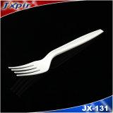 Ps-mittleres Gewicht-Tischbesteck (JX131)