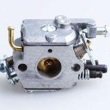 Карбюратор триммеров для карбюратора Zama C1q-EL24 Husqvarna (123 223 322 323 325 326 327 C L LD R P LDX RX RJ)