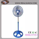 10inch 1 industrial en 1 Ventilador-Colocan Ventilador-Mini precio Ventilador-Competitivo industrial