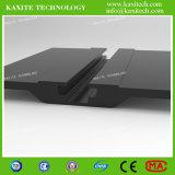 16,92 mm de largeur Polyamide Slider pour lignes de production automatisé