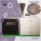 PVC 벽면을%s 모조 대리석 장 압출기 기계