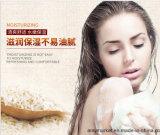 Gel 750ml/PCS do chuveiro do corpo da essência do arroz branco