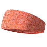 Bandana della fascia di sport del reticolo di Cotomize per gli uomini