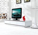Mobiliário moderno conjunto de mesa 802#