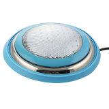 24W en la pared LED Lámpara de Piscina Piscina