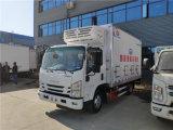 10000-20000PCS Isuzu Foton شاحنة نقل الطفل الخفافيش