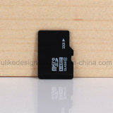 OEM quente 32GB C10 do cartão do SD do micro para o telefone /PC (MT-009)