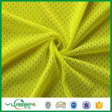 Plástico tela de malla
