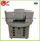 Design especial forma redonda Rh-02 Aquecedor de infravermelhos para máquina de sopro
