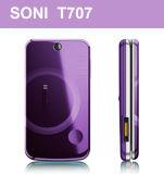 Telefono mobile all'ingrosso di Soni T2/T3/T700/T707