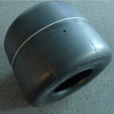 11X7.1- 5 Go Kart Tire with E4 Certificate
