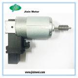 motore elettrico pH555-01