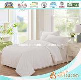 Comforter di seta della seta di uso della casa della trapunta di alta qualità