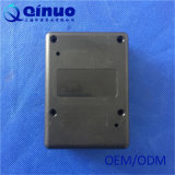 電子工学のためのPS/PC/PP/ABSプラスチックハウジングそしてカバー