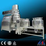 Flk Ce de vacío de la máquina emulsionante para Shampoo