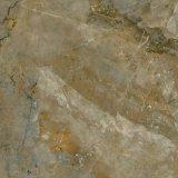 Telhas de madeira da porcelana rústica do assoalho (60536A)