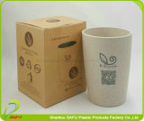 Bio Chemisch afbreekbare Plastic het Drinken Fles