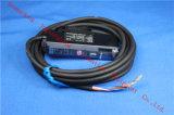 Amplificatore di A10624 PS-T1 per la macchina di SMT