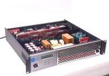 Profissional do amplificador de potência do preço do amplificador do DJ do áudio de Digitas da canaleta da Eu-Tecnologia 9000HD 2