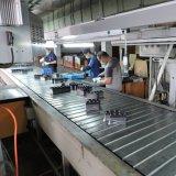 熱い販売によって密封される鉛酸UPS電池12V 20ah中国電池の製造業者