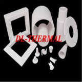 Reciclaje del tratamiento del gas de escape del papel de filtro