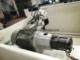 De hydraulische Rem van de Pers/Buigende Machine/de Machine van de Omslag (WH67Y-200/2500)