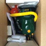 Scie à chaîne à essence (SY-L520) Scie à chaîne à essence Beret vert
