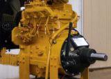 Frizione meccanica (SP111 SP211 SP311 SP114 SP214 SP314 SP318)