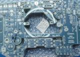 Matte Blauwe Dubbele ZijRaad 1 Oz HASL van het Koper van PCB