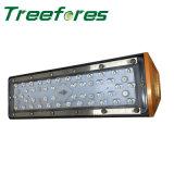 Indicatore luminoso industriale della baia della lampada 200W LED di illuminazione alto