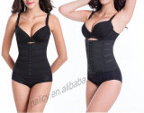 Hot Sale Neoprene Slimming Pants Body Shaper